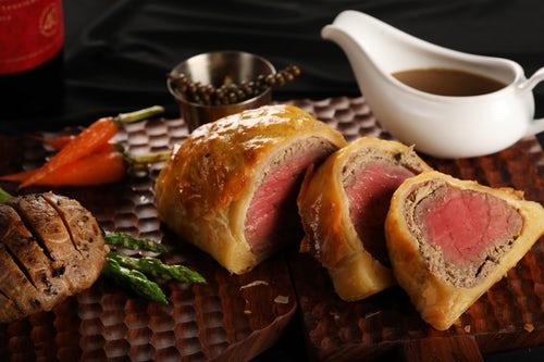 川越で肉料理を堪能しよう!ランチが人気のお店やおしゃれなバルもあり!