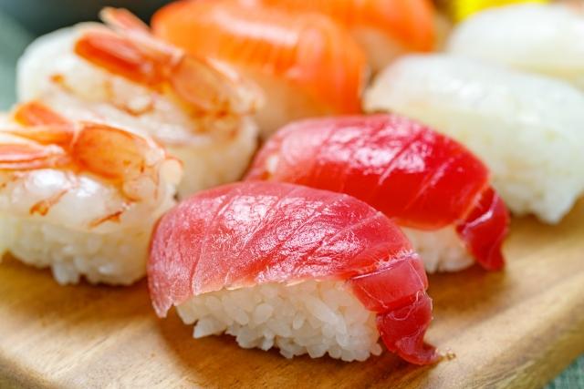 小倉のおすすめお寿司15選!美味しい高級店やランチが安い人気店も!