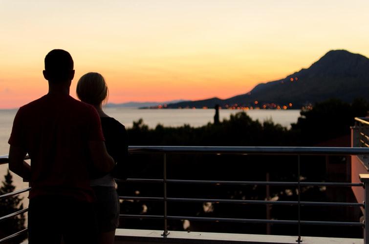 白鳥大橋展望台は室蘭の絶景スポット!夜景もきれいなデートにおすすめの場所