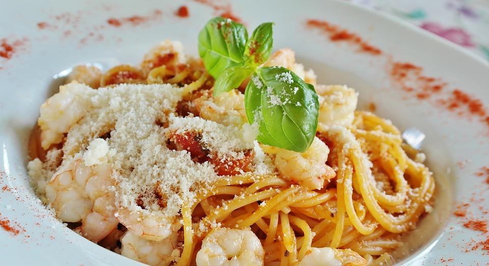 分倍河原のおいしいランチBEST19!和食からイタリアンまで人気店をご紹介!