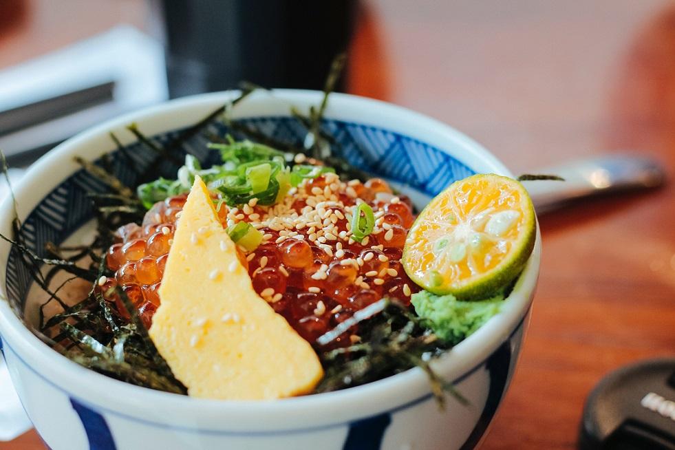 伊東のおすすめ海鮮丼7選!大盛りが人気のお店や安くておいしい所もあり!