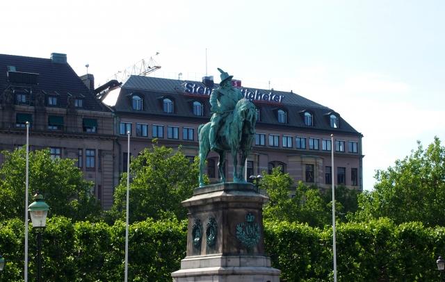 マルメ(スウェーデン)の観光スポット19選!人気の場所や治安情報もご紹介!