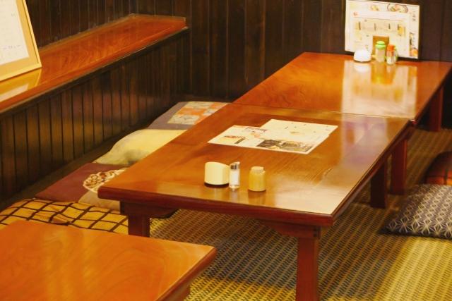 江古田の居酒屋人気ランキングTOP9!安い・個室有のおすすめ店も!