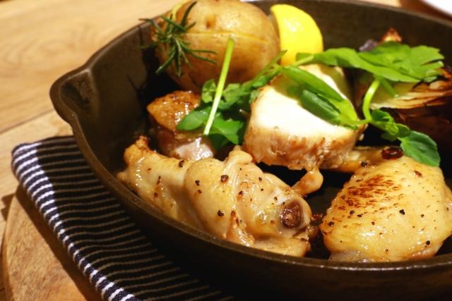 キューバ料理の特徴は?定番メニューやスイーツ・おすすめレストランもご紹介!