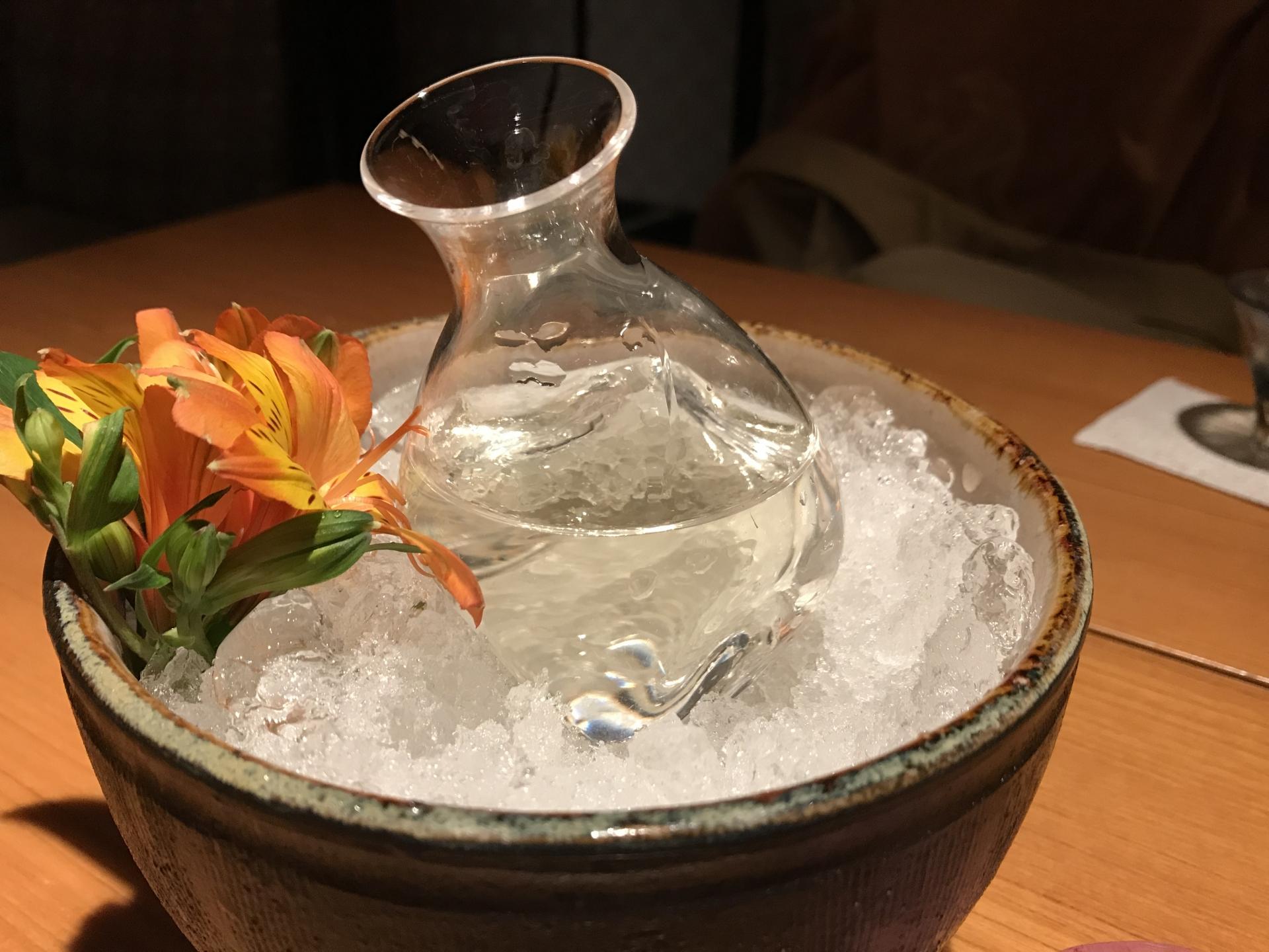 冷酒におすすめの日本酒ランキングTOP21!美味しい飲み方や作り方は?