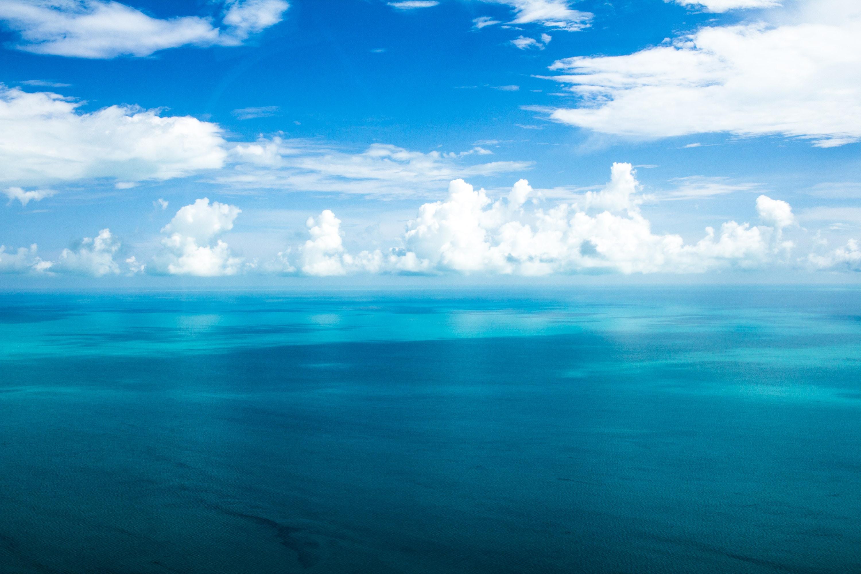タークスカイコス諸島はカリブ海のおすすめリゾート!人気観光スポットを紹介!