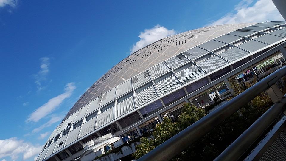 ナゴヤドームのおすすめグルメ11選!名古屋名物や限定メニューも!