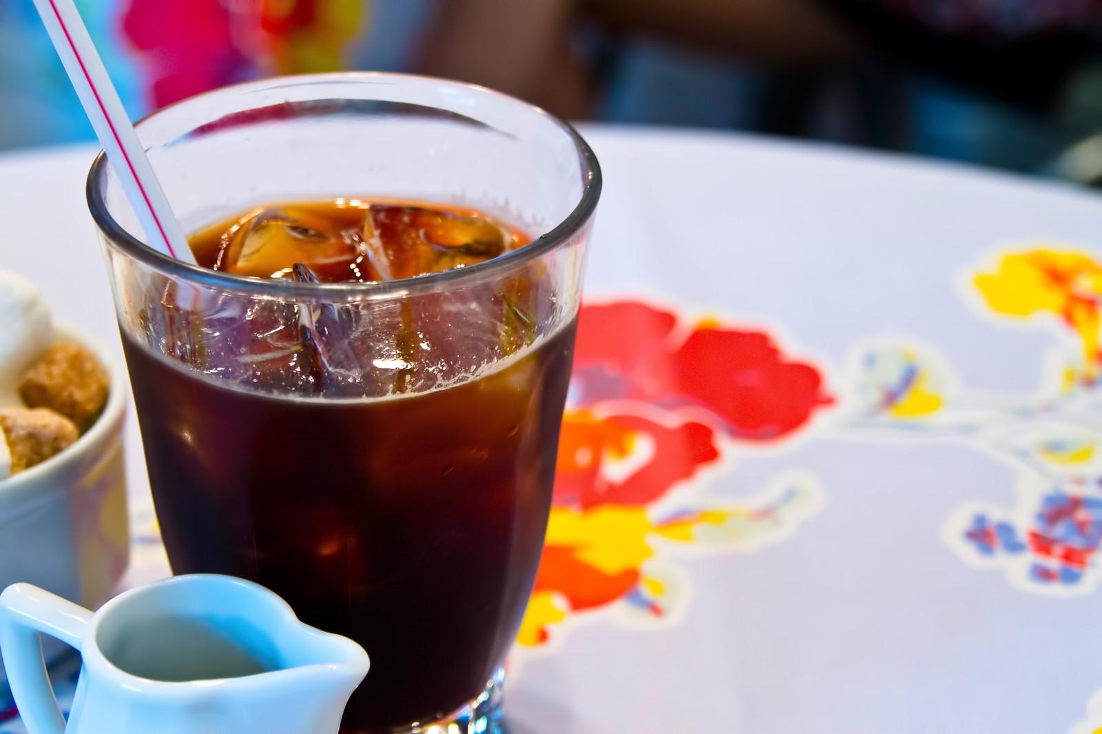 レタス・カフェのふわとろオムライスが絶品!人気メニューやアクセスもご紹介!