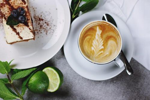 のうえんカフェは袖ヶ浦のおすすめ店!ランチやスイーツなど人気メニューを紹介