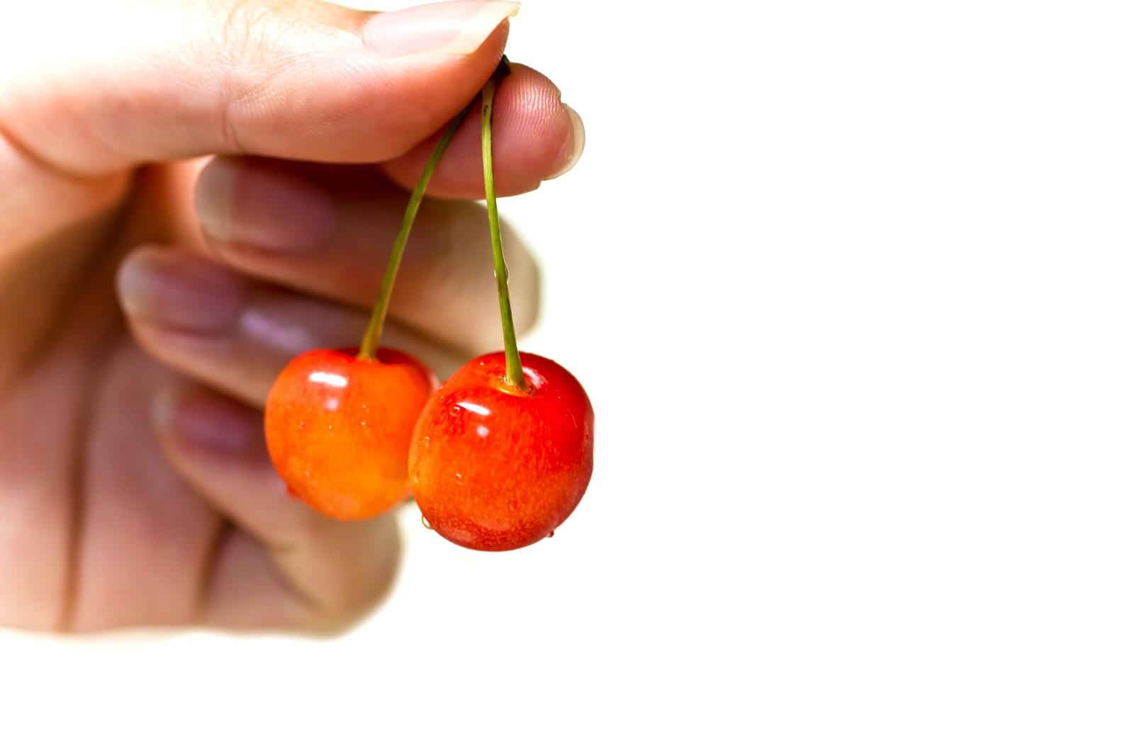 よってけポポラは山形の人気直売所!名産のフルーツを使ったジェラートもおすすめ