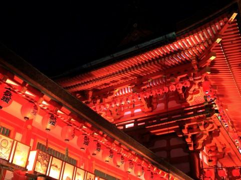 大山阿夫利神社は神奈川のパワースポット!御朱印やアクセス・駐車場は?