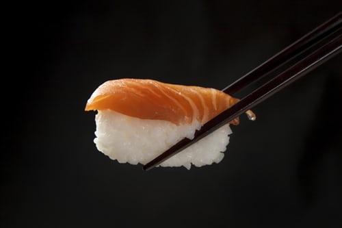 函館の函太郎は大人気回転寿司店!美味しいおすすめメニューや店舗も紹介