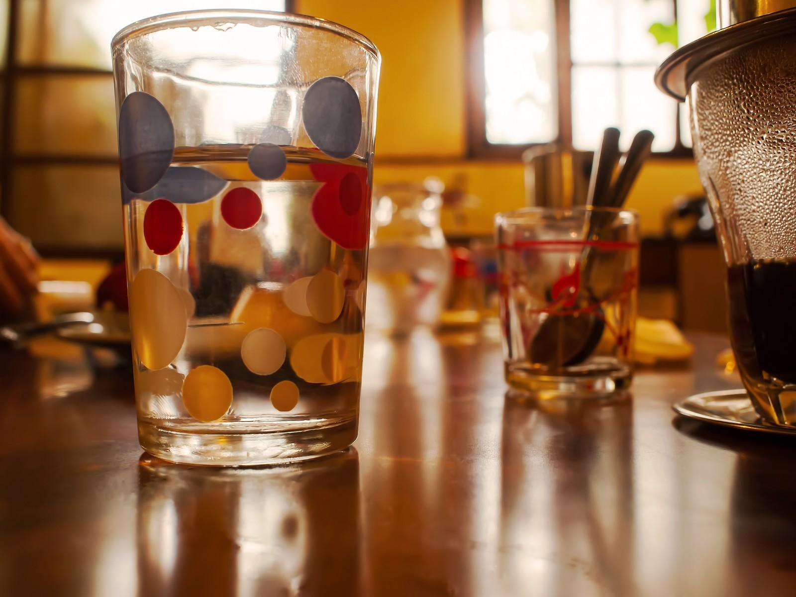 あめいろCAFEは宮崎で人気の古民家カフェ!おすすめメニューや営業時間も紹介