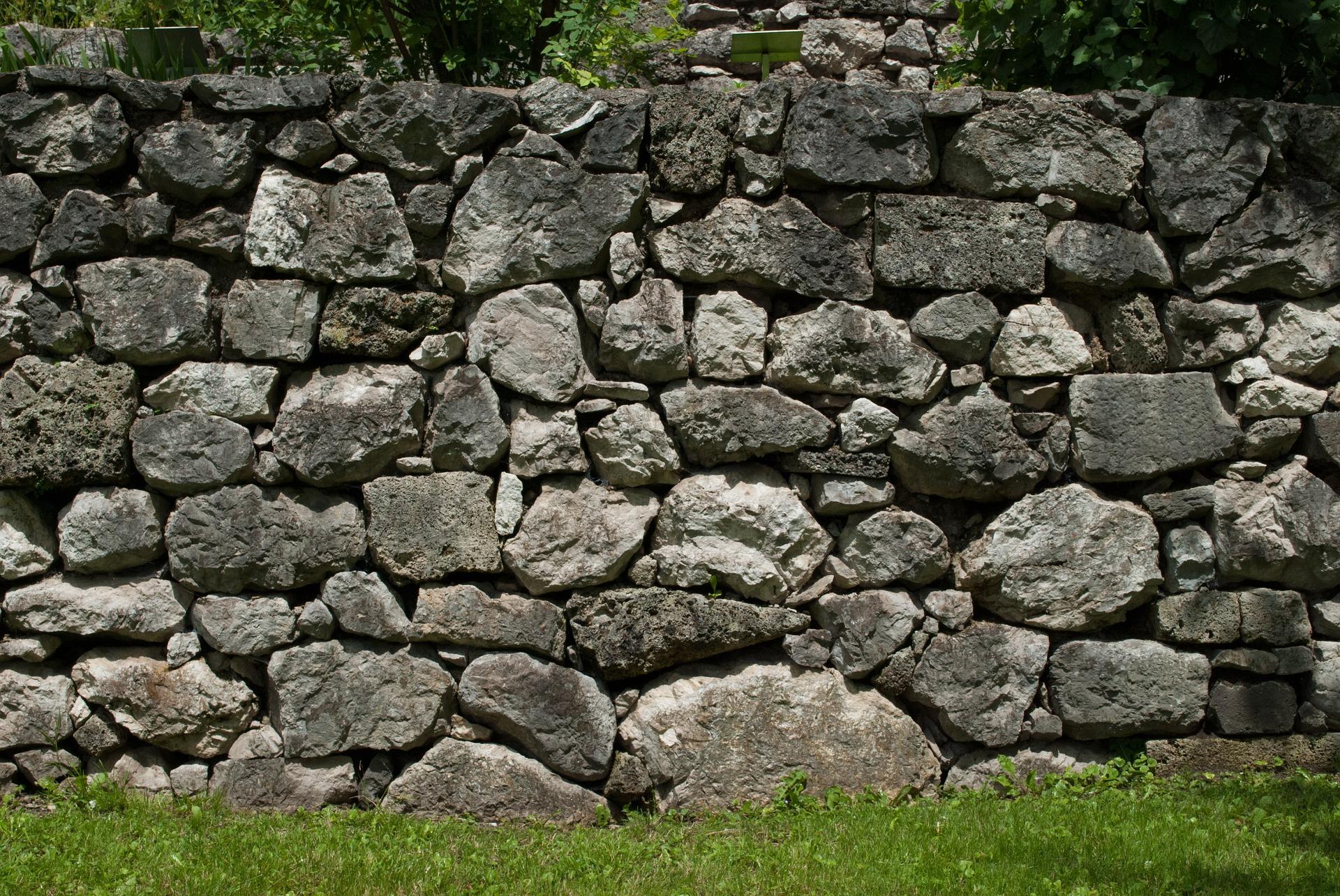 徳島城は石垣・庭園が魅力のおすすめ観光スポット!博物館も人気!