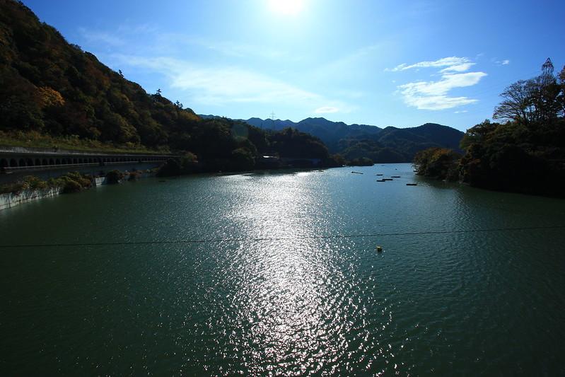 相模湖のおすすめ釣りポイント特集!おかっぱりや貸しボート情報も!
