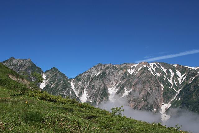 内山牧場キャンプ場は八ヶ岳の絶景が広がる人気施設!魅力や見どころも紹介!