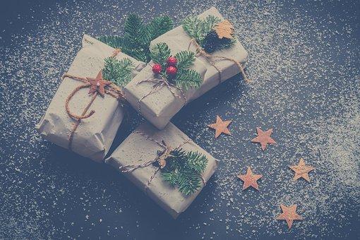 女性から喜ばれるクリスマスプレゼント【2019版】彼女や友達に贈ろう♪