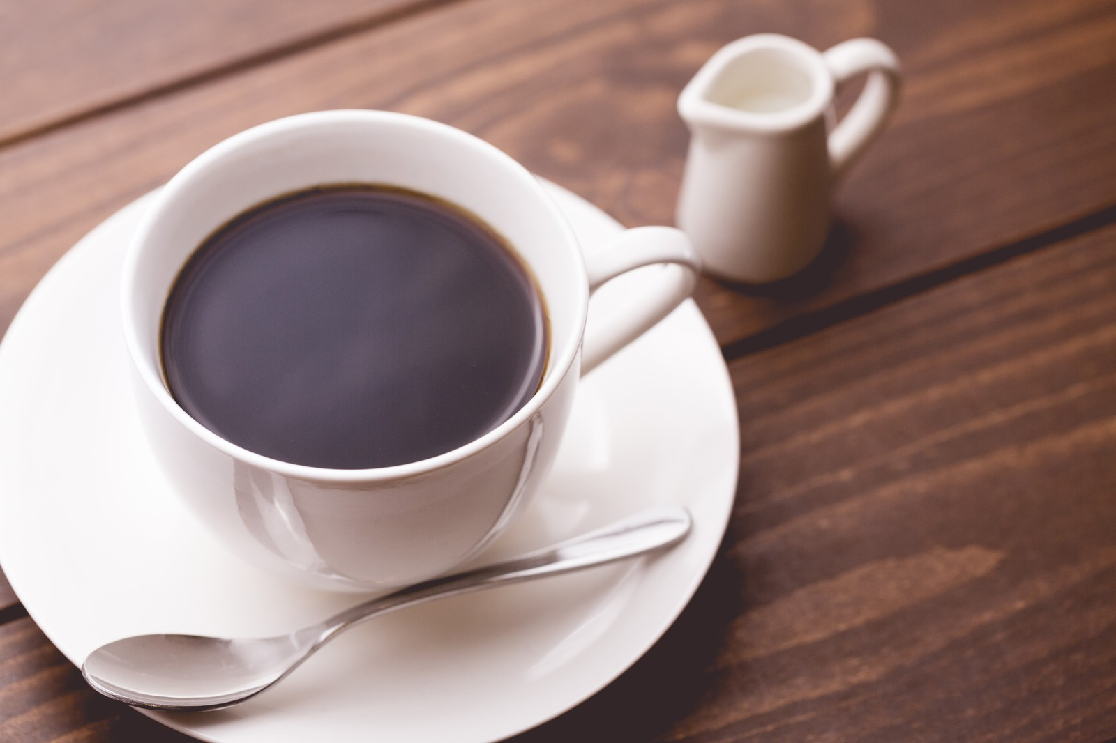 業務スーパーのコーヒーがおすすめ!コスパ抜群の豆や粉をご紹介!