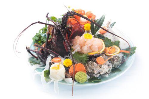 渋谷の美味しい海鮮丼7選!ランチにもおすすめの安いお店もあり!