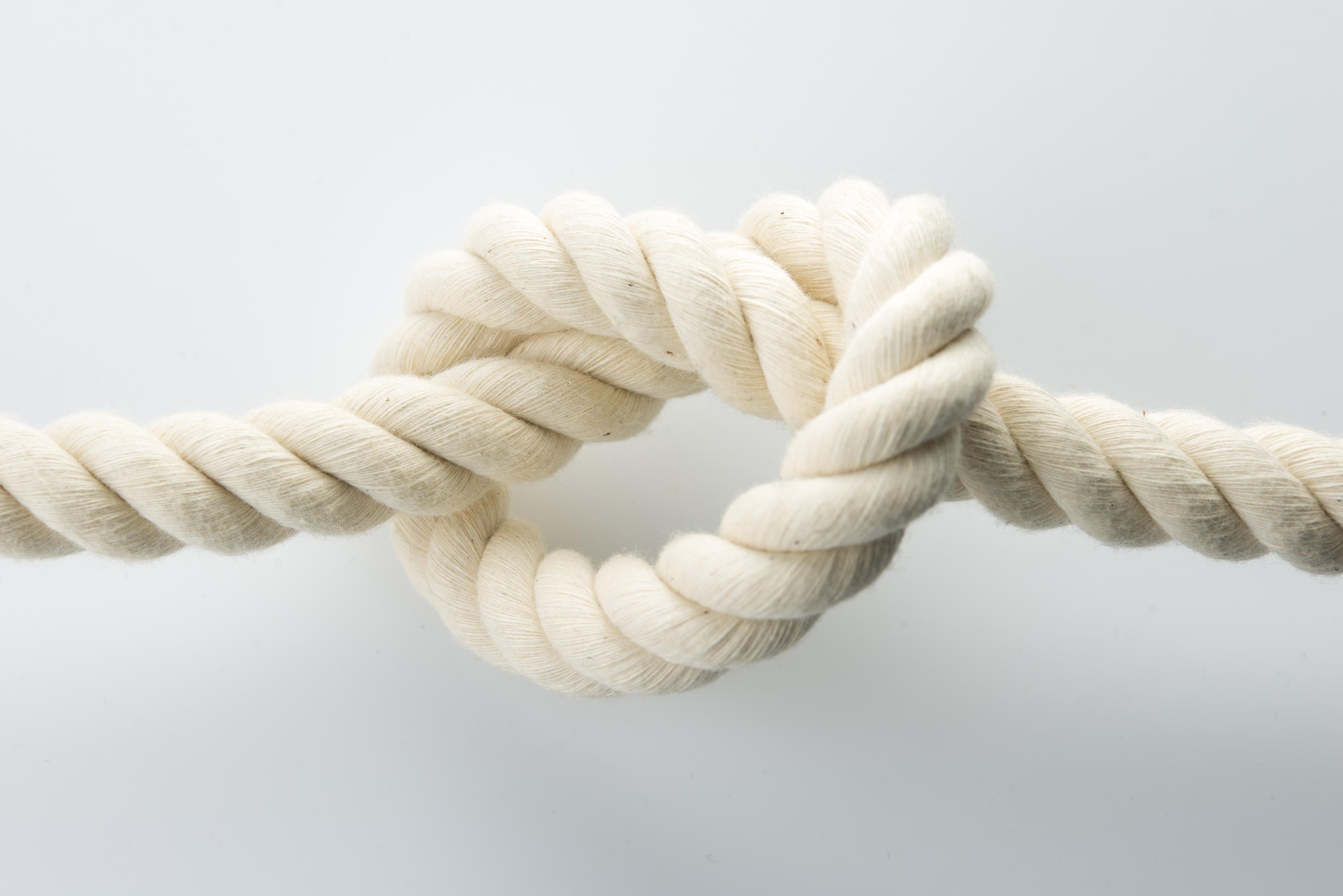 ガイロープ(張り綱)の長さや結び方は?パラコード作成とおすすめ商品も!