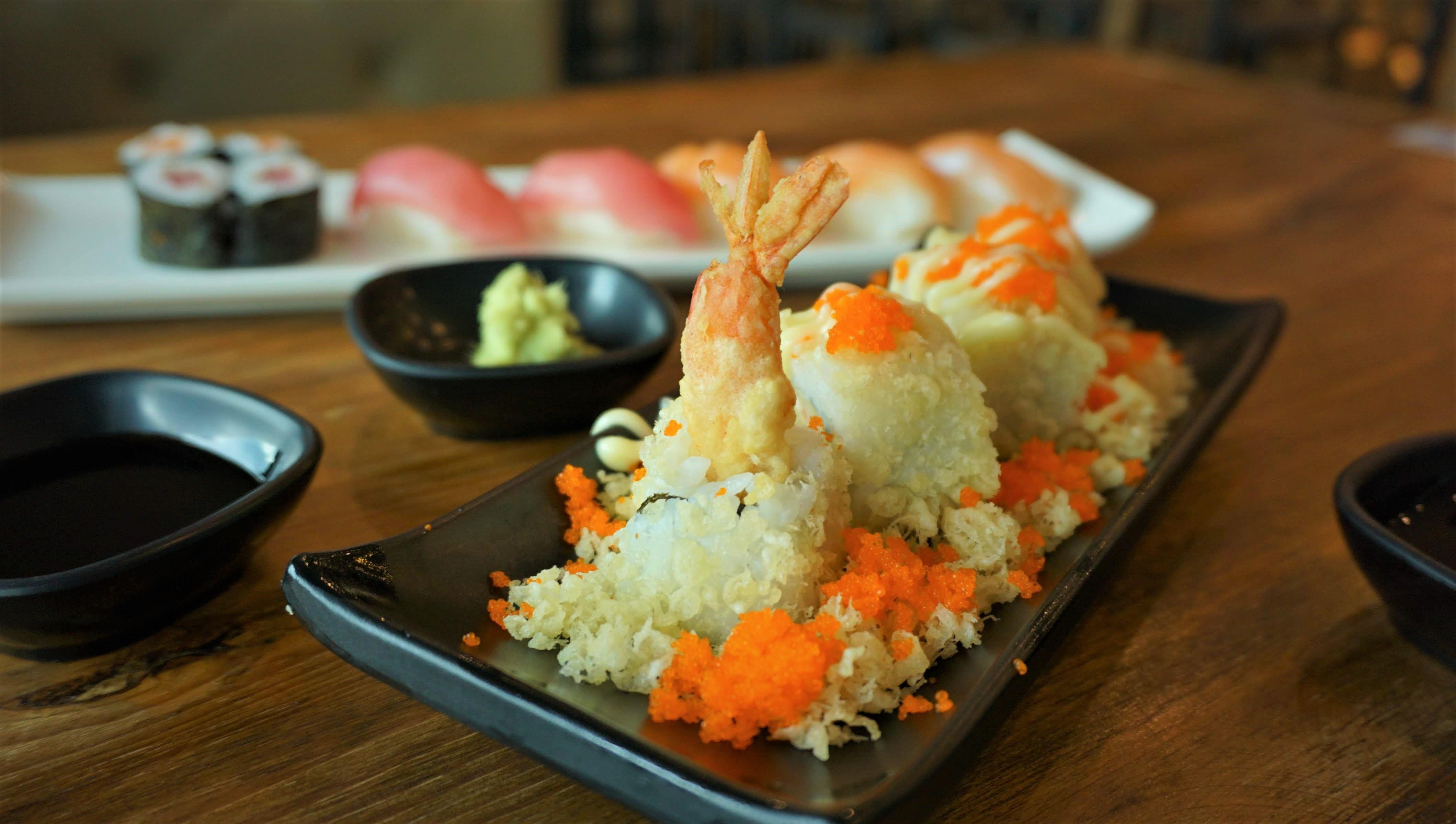 川越のおすすめ和食17選!懐石料理やうなぎなど人気店を厳選してご紹介!
