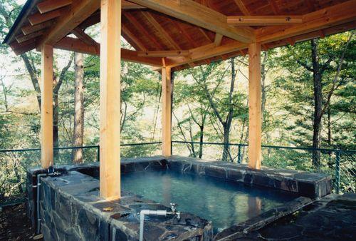榊原温泉で日帰り入浴ができる温泉おすすめ11選!貸切・露天が人気の施設も!