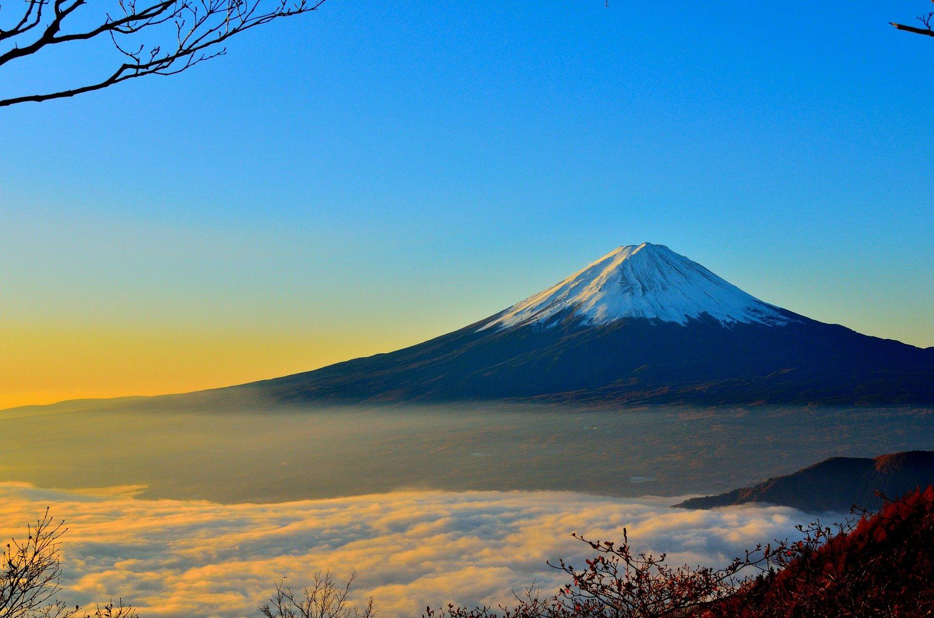 富士山のおすすめのお土産17選!お菓子や雑貨など人気商品を紹介!