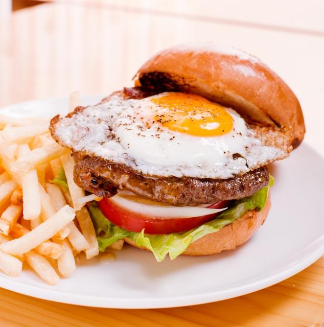 川崎のハンバーガー屋9選!おすすめ店のアクセスや営業時間もご紹介!