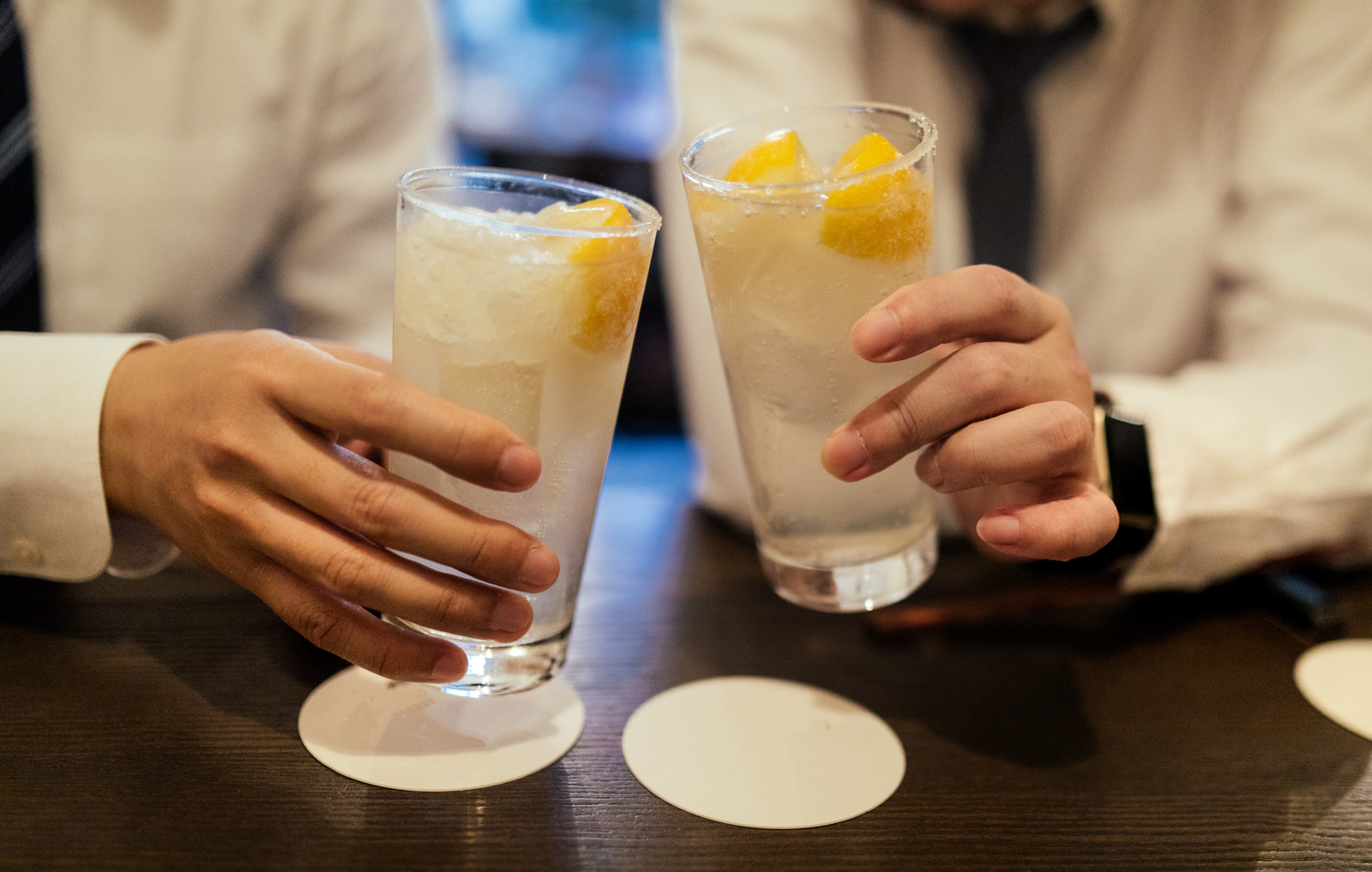 新浦安の人気居酒屋7選!美味しくて安いおすすめ店をご紹介!