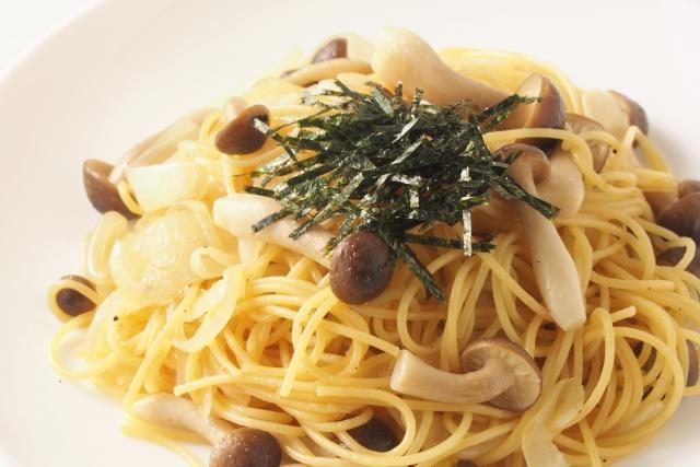 東中野「モーゼ」の和風スパゲティが美味しいと人気!行列必須の有名店を紹介!