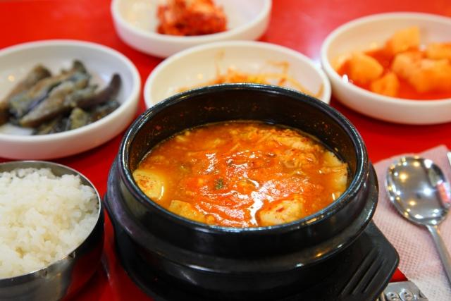 【北千住】おすすめの韓国料理店10選!人気店の絶品韓国料理を堪能!