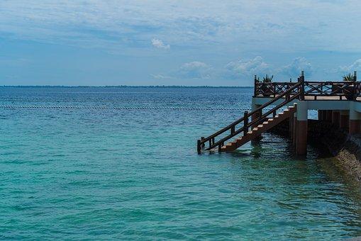 マクタン島で観光を楽しもう!人気リゾートのおすすめエリアをご紹介!