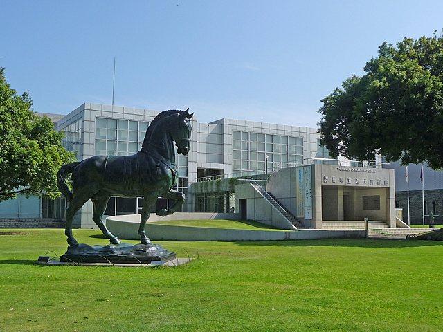 群馬でおすすめの美術館まとめ!素晴らしい芸術作品に出合える人気施設ばかり!