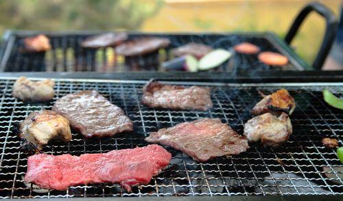 軽井沢の焼肉店おすすめ13選!安くて美味しい人気店やペットOKのところも!