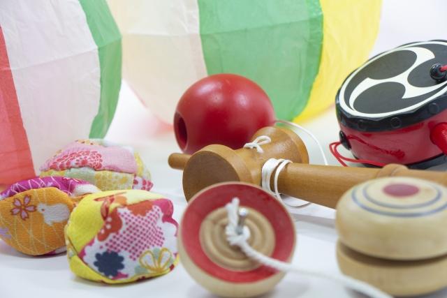 有馬玩具博物館は子供も喜ぶ人気スポット!アクセス・口コミ・割引情報をご紹介