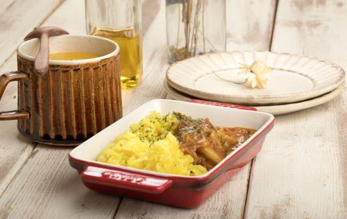横浜の美味しいスープカレー7選!本格的な味が楽しめる人気店もあり!