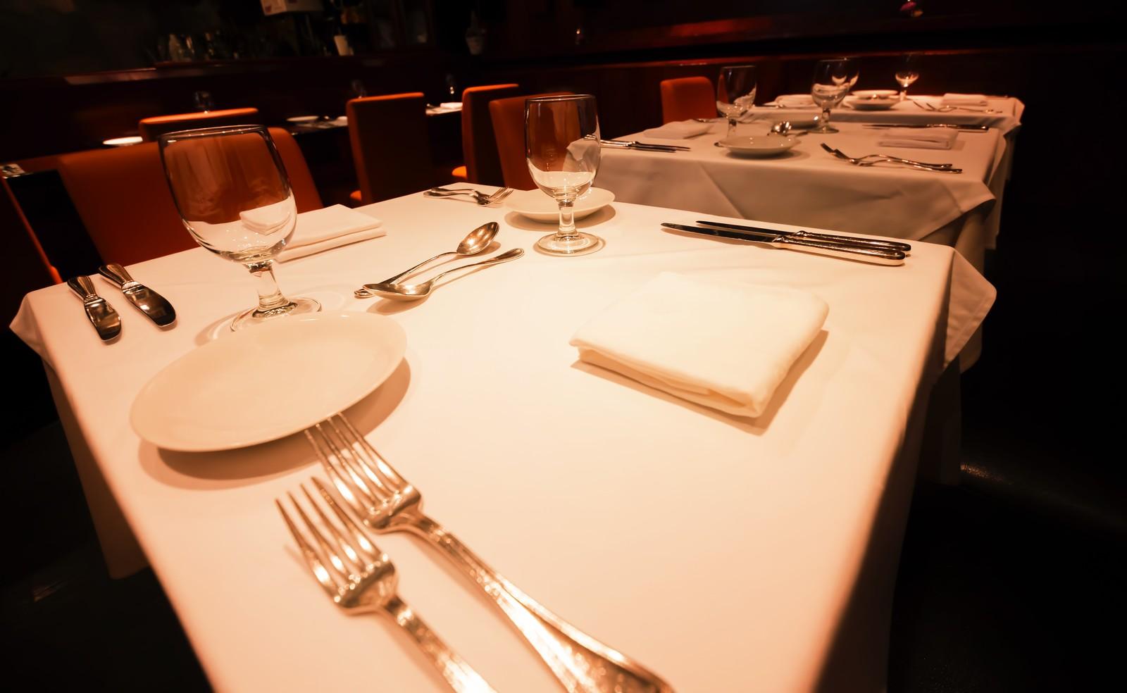 佐賀のディナー11選!おしゃれなお店や個室はデートにもおすすめ!