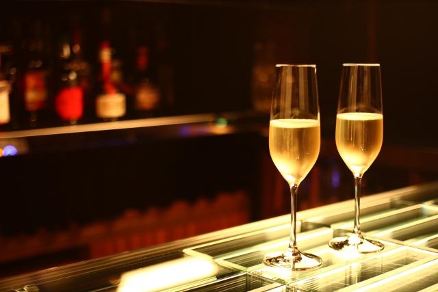 品川のバーおすすめ7選!一人飲みやデートにも使えるおしゃれなお店をご紹介!