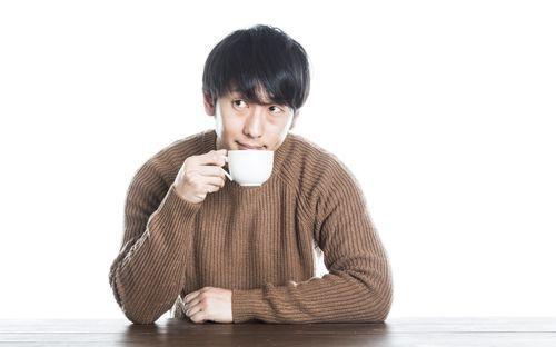 奥浅草を散歩しよう!スイーツが人気のカフェなどおすすめスポットをご紹介!
