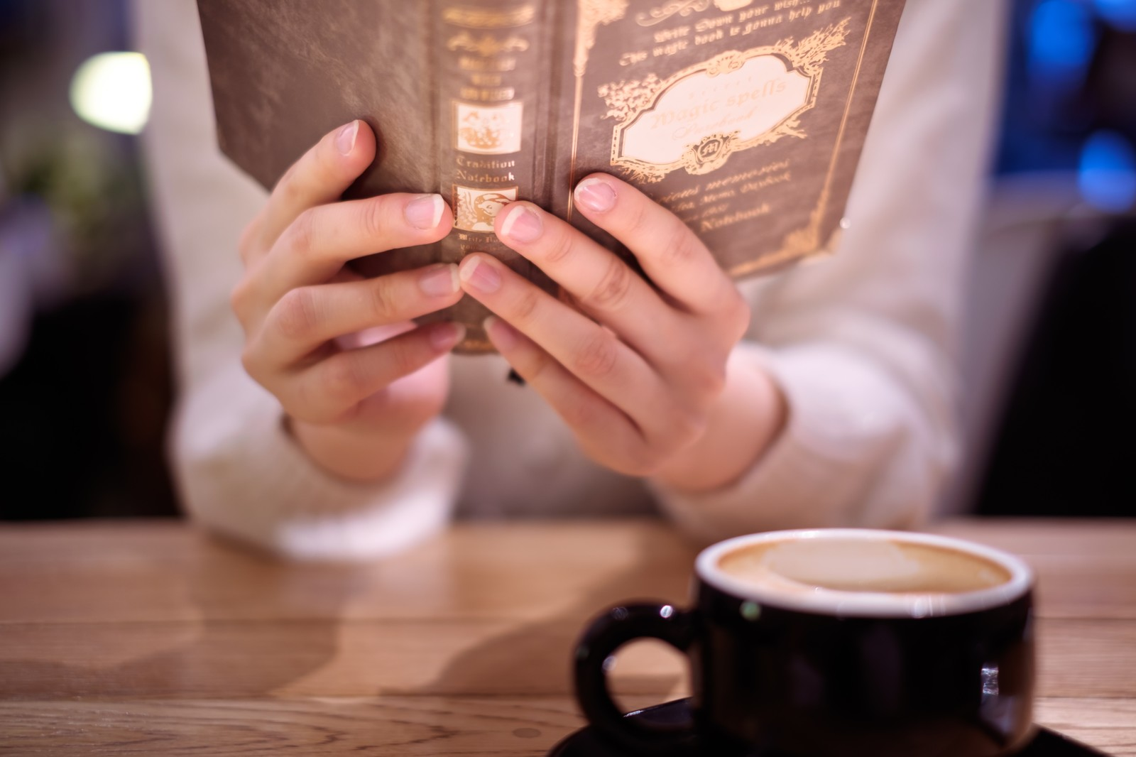 聖蹟桜ヶ丘のおすすめカフェまとめ!おしゃれな雰囲気の人気店をご紹介!
