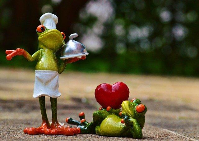 関東の名物グルメランキングTOP21!一度は食べたい絶品料理をご紹介!