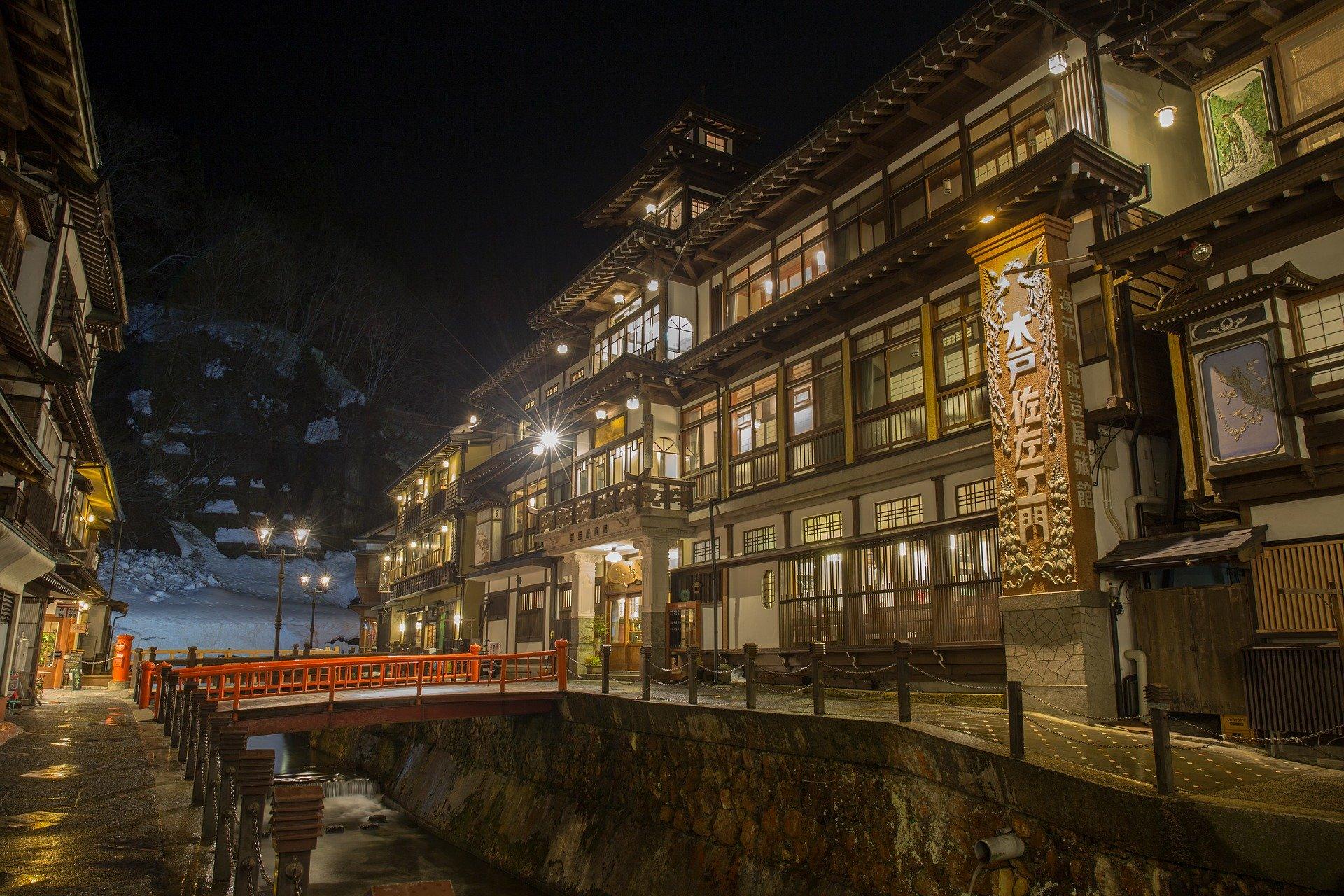 道後温泉名物「鯛めし」BEST17!松山観光にもおすすめの人気店をご紹介!