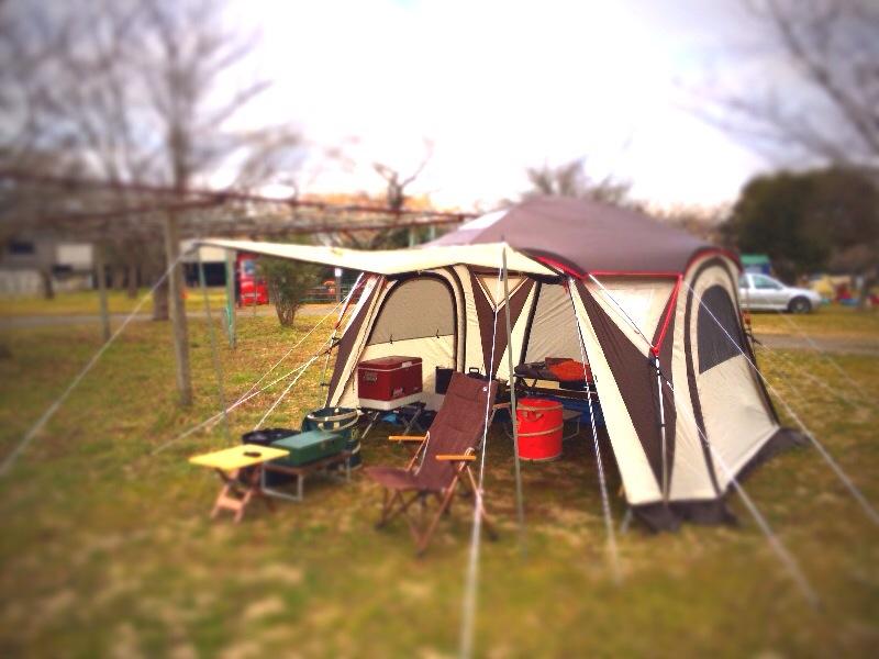 八ヶ岳周辺のキャンプ場おすすめ11選!川遊びや星空観察など楽しみ方満載!