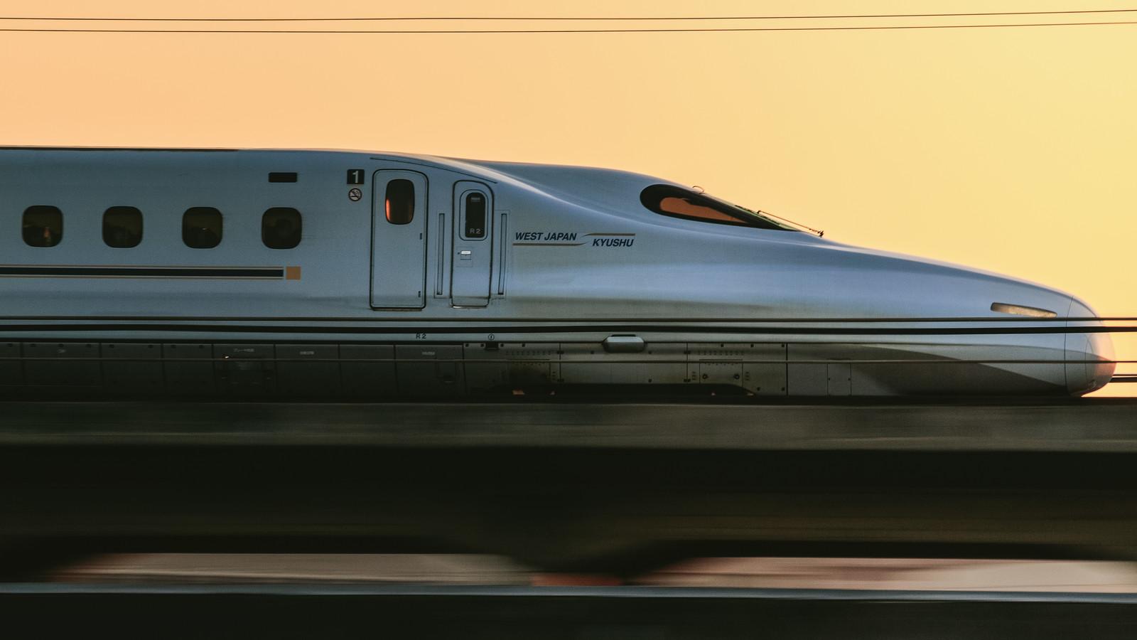 名古屋から大阪まで安い料金で移動できる方法は?新幹線・バスなど徹底調査