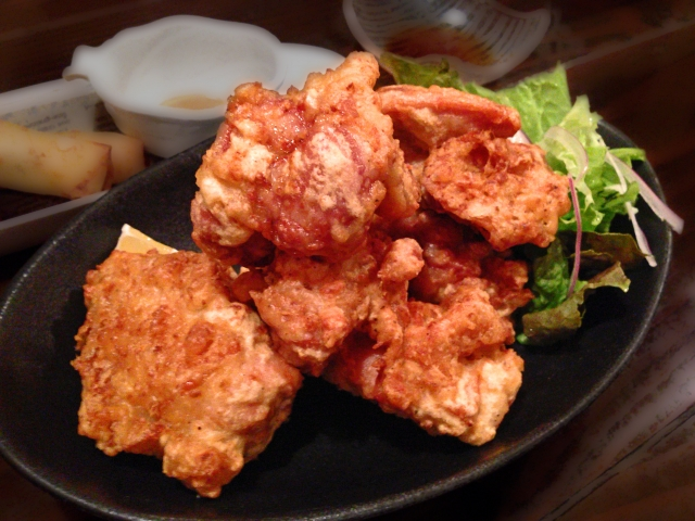 豚屋とん一の人気メニューまとめ!ボリューム満点のかつ丼・唐揚げ定食もおすすめ