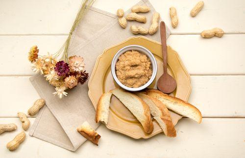 柏の美味しいパン屋まとめ!人気店のおすすめメニューやアクセスも紹介!