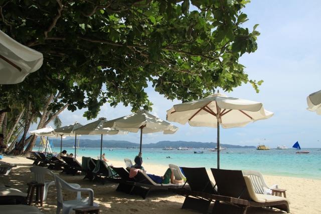 ボラカイ島のおすすめ高級ホテル11選!ゴージャス空間で素敵な休暇を過ごそう!