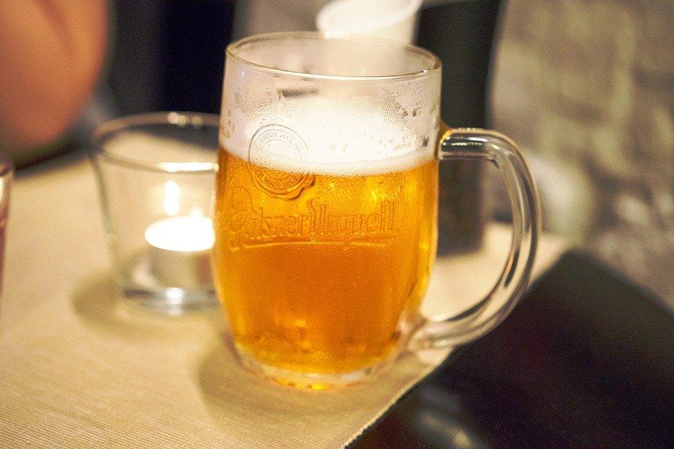 浜松のおすすめ居酒屋19選!人気の個室や安くて美味しい人気店をご紹介!