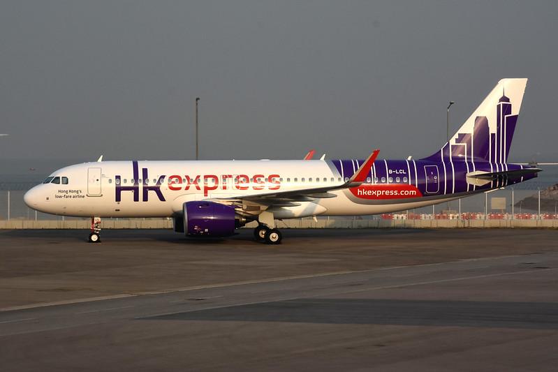 香港と日本の時差は1時間!飛行時間や機内での過ごし方も確認しよう!