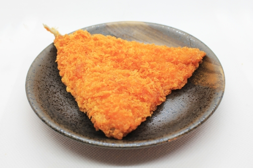 松浦市はアジフライの聖地!マップでおすすめのお店に食べに行こう!